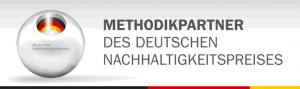 2013-03-15 Methodikpartner Nachhaltigkeitspreis
