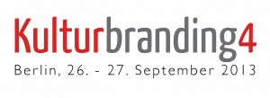 kubra4_logo_final