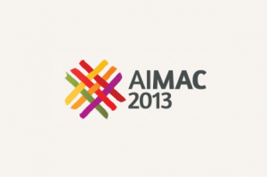 AIMAC-2013
