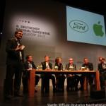 6. Deutscher Nachhaltigkeitspreis