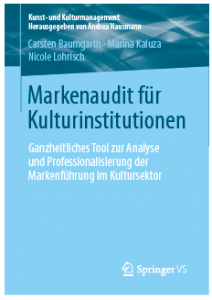 cover_markenaudit