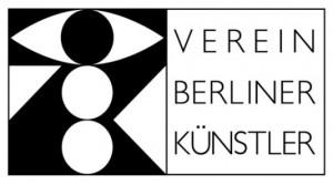 VBK_Logo