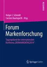 cover_forum_markenforschung