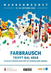 farbrausch_nuernberg