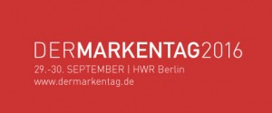 Logo_dermarkentag-2016_Wordpress