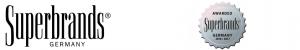 superbrands_logo