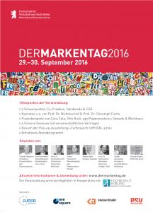 anzeige_dermarkentag_final