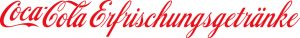 cce_logo_digital_rot_rgb_090420