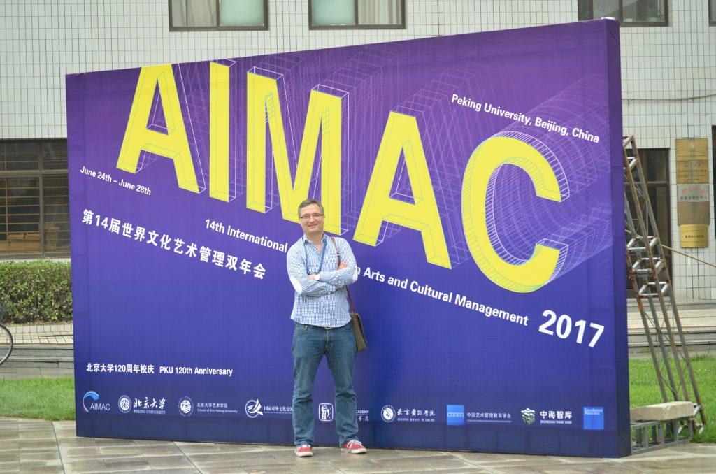 aimac_2017