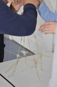 marshmallowchallenge_2