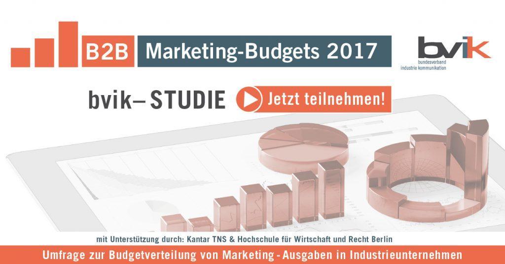 KeyVisual_bvik-Studie 2017