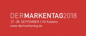 Logo_dermarkentag-2018_RGB